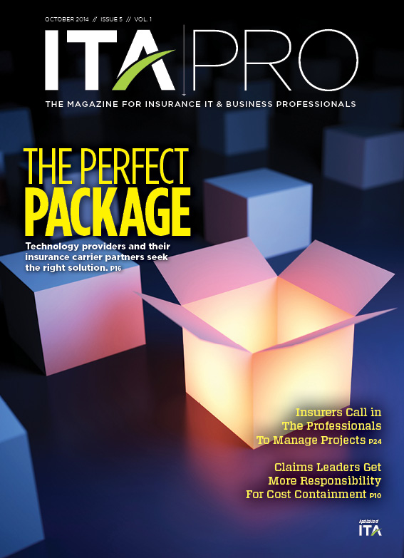 http://www.itapro-digital.org/itapro/october_2014#pg1